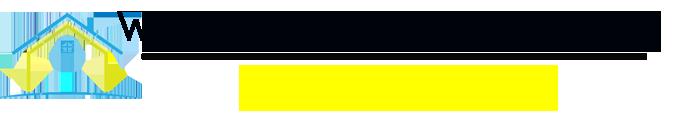 we-buy-chesterfield-county-virginia-houses-logo